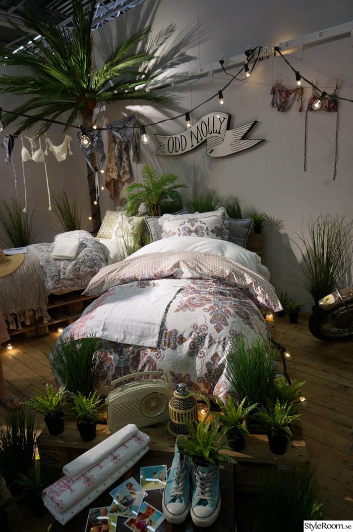 642276-sängkläder