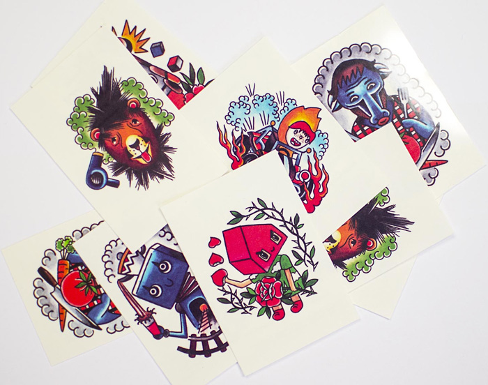 Toca-Ink_product-image_2