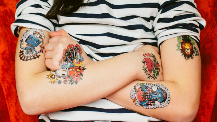Toca-Ink_product-image_4