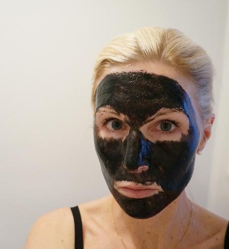 ansiktsmask3