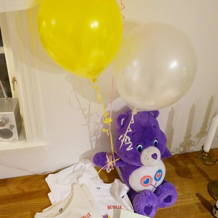 ballonger_2