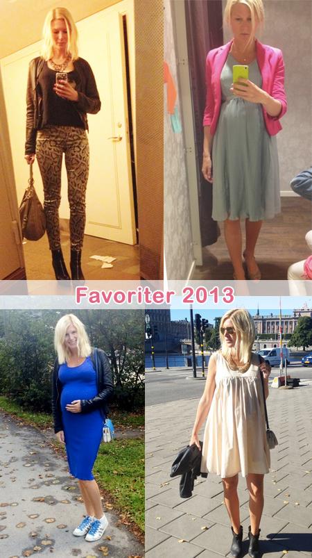 favoriter_2013