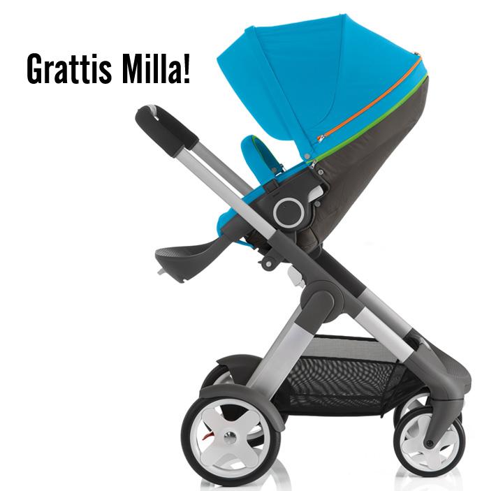grattis-milla_stokke