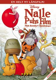 nalle_puhs_film_nya_aventyr_i_sjumilaskogen