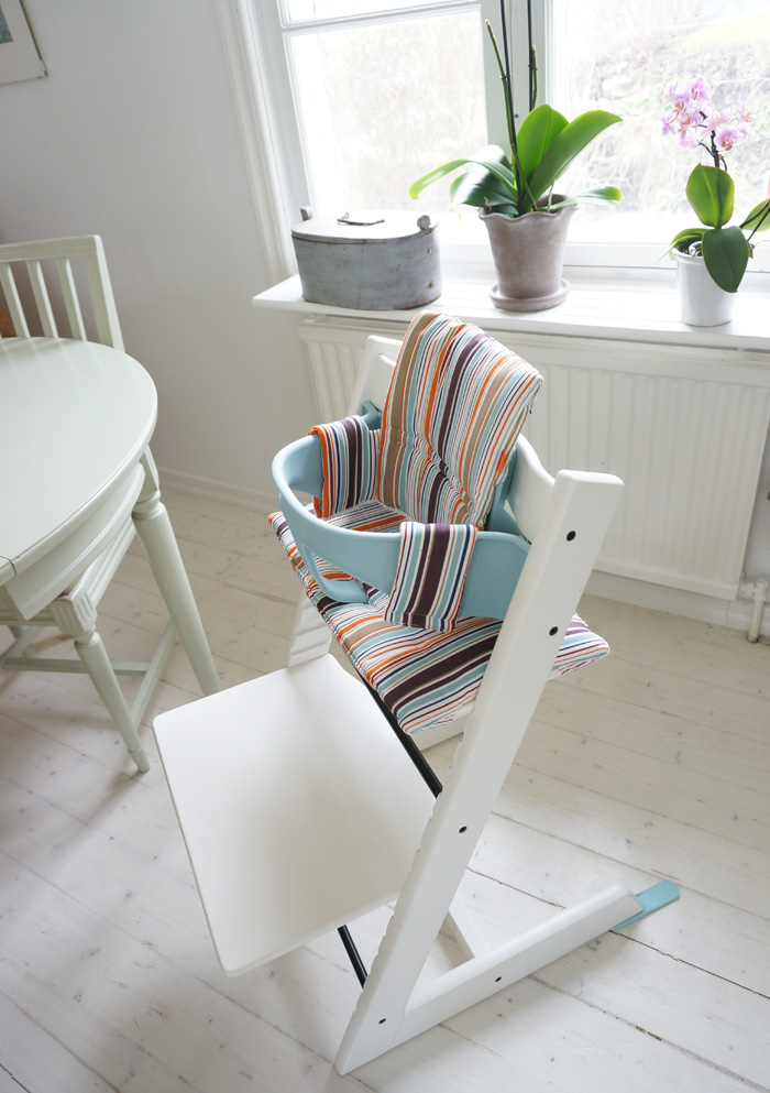 dagen i bilder plantagen tripp trapp miashopping. Black Bedroom Furniture Sets. Home Design Ideas