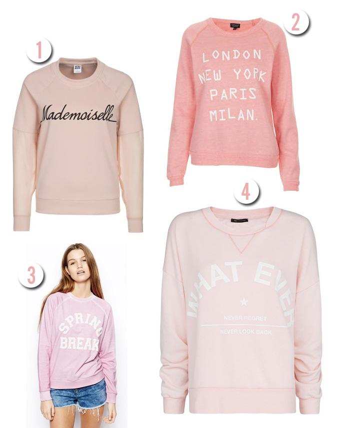 sweatshirts_pink
