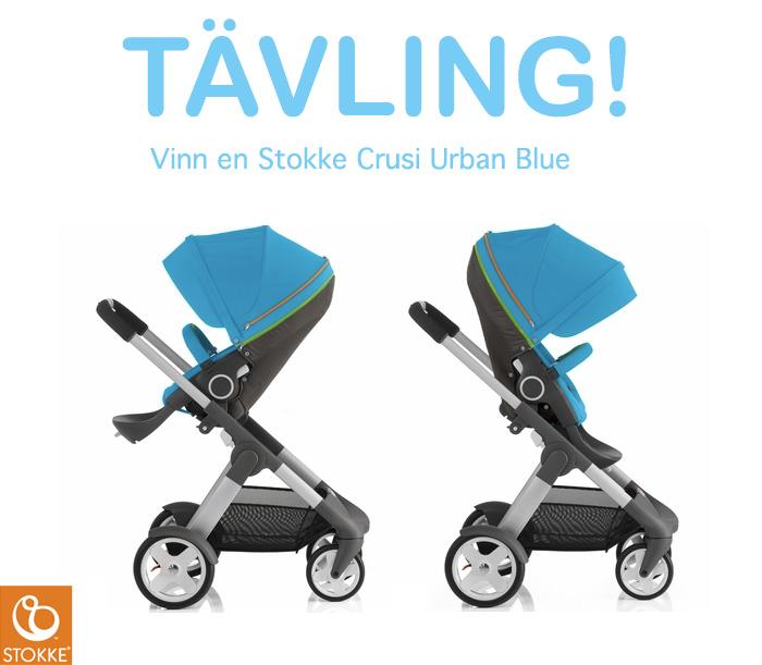 tavling_stokke
