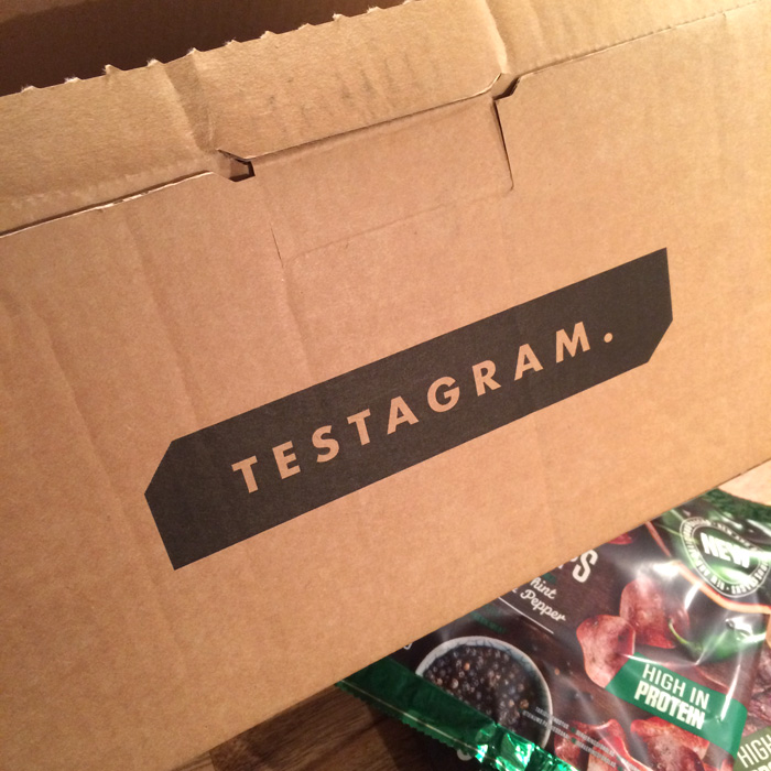 testogram2