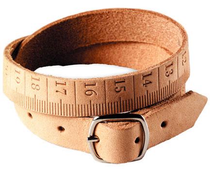 Armband från A.P.C