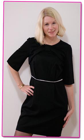 Dagens kläder: Dyraste klänningen