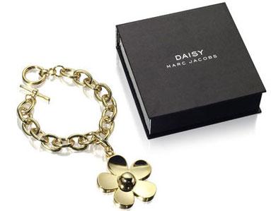 Daisy-armband