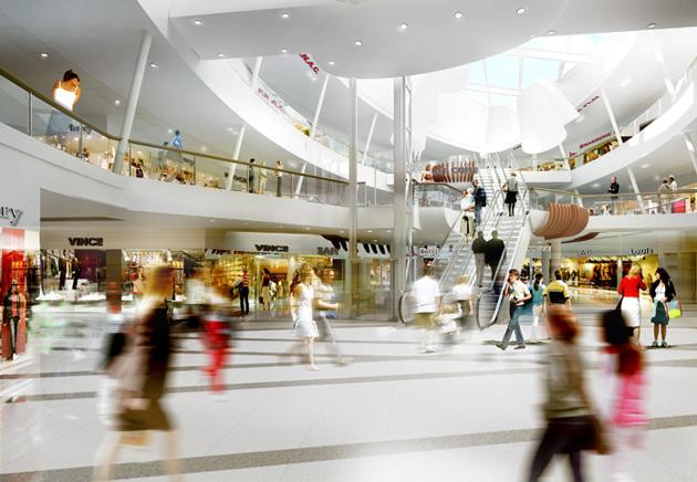 http://www.miashopping.com/wordpress/wp-content/blogg-images/forumnacka-modecentrum.jpg