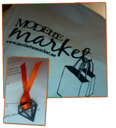 modette market