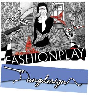 Stockholms modevecka för alla