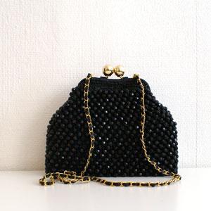 Väska från Patouf