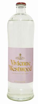 Vatten från Vivienne Westwood