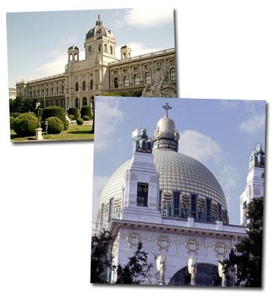 Tipsa mig om Wien