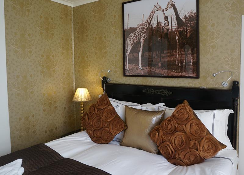 hotellrum_giraffe