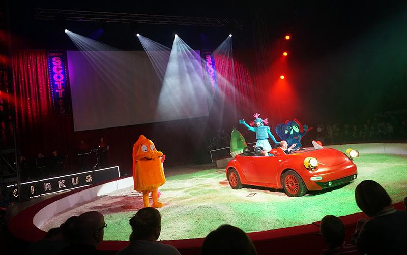 cirkusscott_bilen