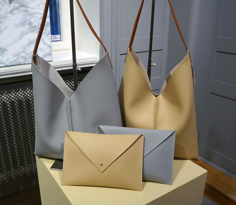 Väskor från Ceannis