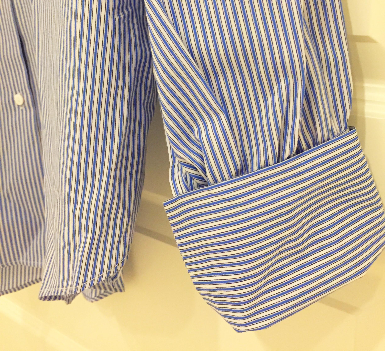 Skjorta från Zara