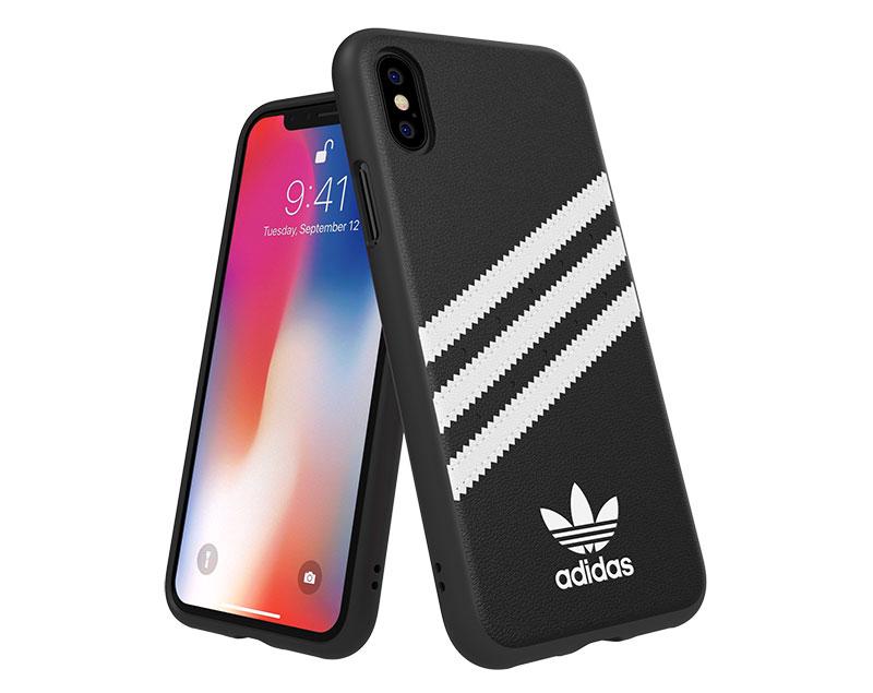 Adidas mobilskal
